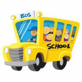 Tips Dan Panduan Memulai Bisnis Antar Jemput Anak Sekolah